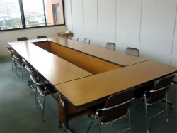 2F小会議室2