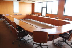2F 特別会議室